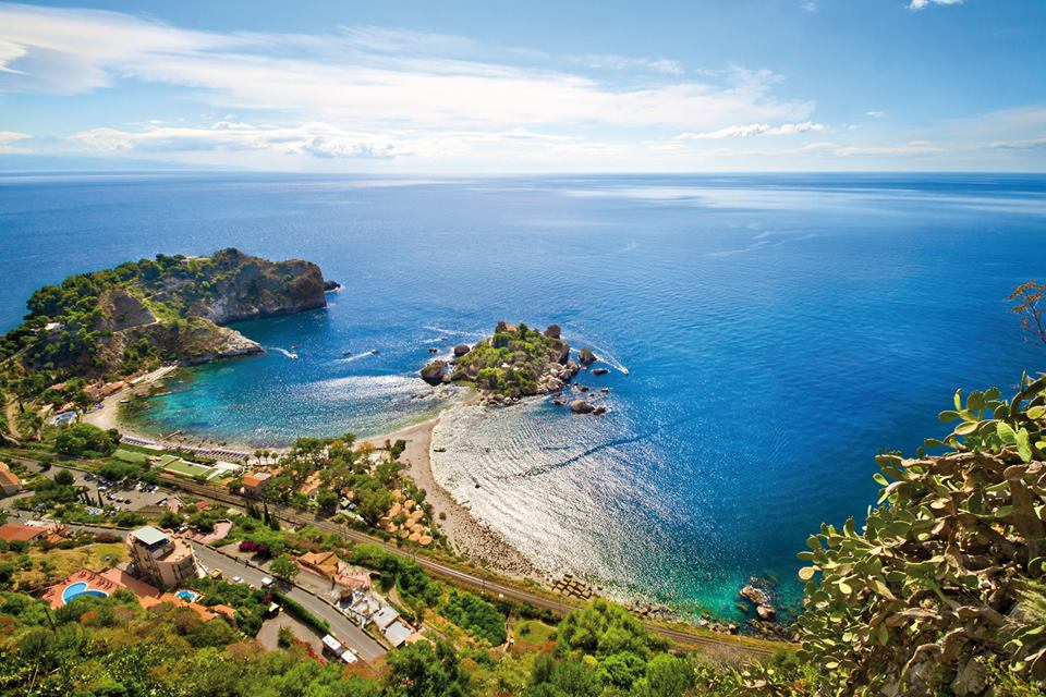 sicily island dating Sicily 7,123 likes 55 talking about this welcome to sicily fan page in this page we share our love for this magnificent island: we share news .