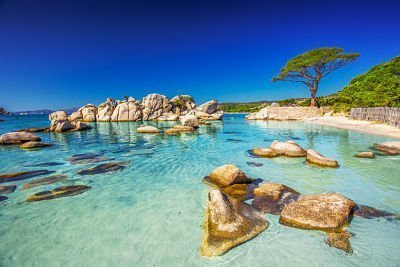 sardinia private tour