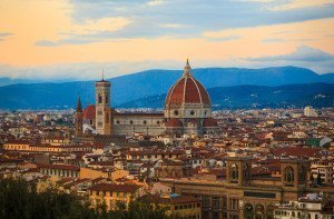 "12 DAYS TUSCANY,UMBRIA & LE MARCHE ITALY SMALL GROUP TOUR :""THE JEWELS OF TUSCANY,UMBRIA & LE MARCHE"""
