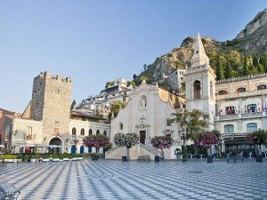 "8 DAYS EASTERN SICILY PRIVATE TOUR: ""THE EASTERN SICILIAN SPLENDOURS"""