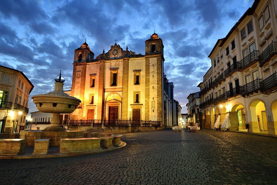 portugal private tour