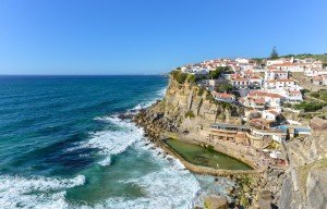 "11 DAYS PORTUGAL SMALL GROUP TOUR: ""WONDERS OF PORTUGAL & DOURO VALLEY"""